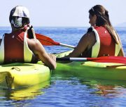KayakIsola d'Elba escursione in kayak_1