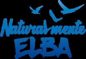 naturalmente-elba-logo_sfumato