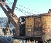 parco minerarioIsola d'Elba naturamenteelba